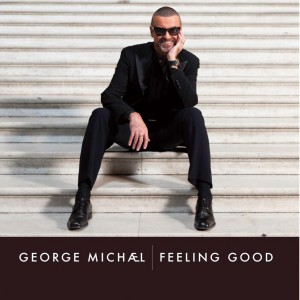 George Michael Feeling good