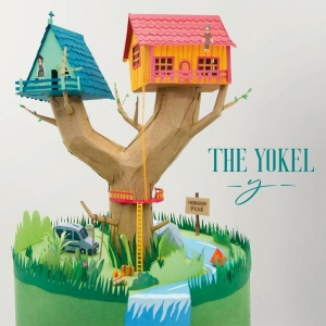 The Yokel Sublime