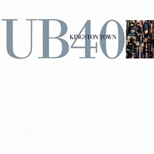UB40 Kingston Town