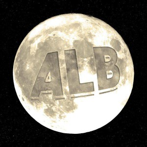 ALB Whispers Under The Moonlight