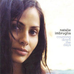 Natalie Imbruglia Starting today