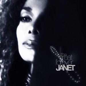 Janet Jackson The Great Forever (Jam & Lewis Radio Edit)