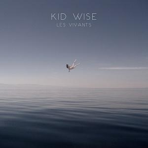 Kid Wise Hold on