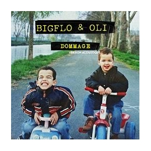 Bigflo & Oli Dommage (Version acoustique)