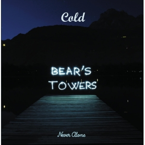Bear's Towers Cold
