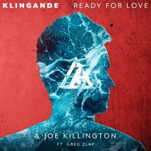 Klingande Ready For Love