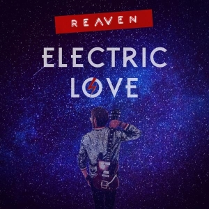 Reaven Electric Love