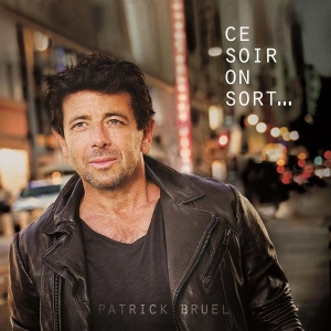 Patrick Bruel Stand Up