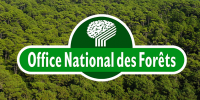 Philippe Fougeras, garde forestier à l'Office Nationale des Forêts radio bassin arcachon