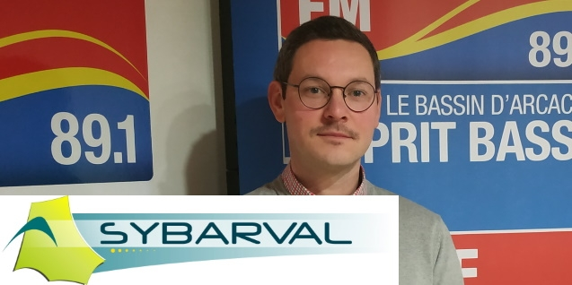 Sybarval