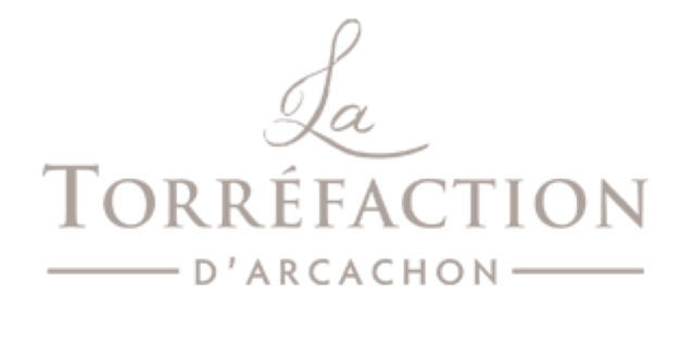 La Torréfaction d'Arcachon