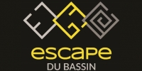 Escape-Game du Bassin radio bassin arcachon