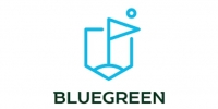 Golf Bluegreen Gujan-Mestras radio bassin arcachon